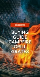 Best Campfire Grill Grates2