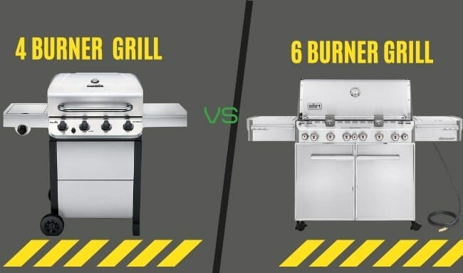 4 Burner Vs 6 Burner Grill.jpg
