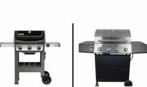 3 Burner Vs 4 Burner Gas Grill1