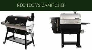 Rec Tec Vs Camp Chef1