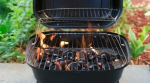 is charcoal grilling bad for you2