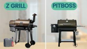 z grill vs pit boss