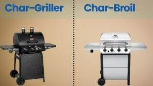 char griller vs char broil