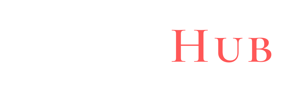 GrillsHub