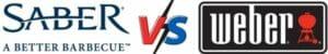 saber grills vs weber grills 1