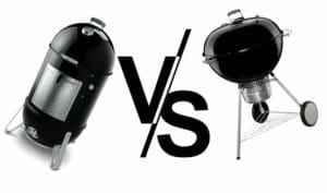 weber kettle vs smoky mountain1