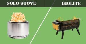 solo stove vs biolite